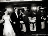Dancing at Chartiers Country Club Wedding