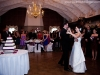 Chartiers Country Club Wedding Bride Groom First Dance