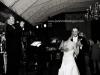 John Parker sings Bride Groom Wedding Dance Chartiers Country Club