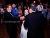 Chartiers Country Club Wedding Dancing