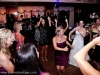fun dancing to John Parker Band at a Chartiers Country Club Wedding