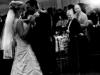 Oakmont Country Club Wedding Bride & Groom First Dance