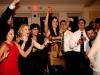 Oakmont Country Club Wedding Dancing