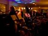 John Parker Band at an Oakmont Country Club Wedding