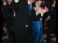 Carnegie Museum Music Hall Wedding - John Parker Band 119