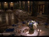 Carnegie Museum Music Hall Wedding - John Parker Band 182