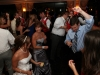 john-parker-band-wedding-at-the-club-at-shadow-lakes-209