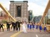 bridal-party2