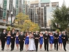 bridal-party3