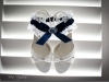 penn-state-shoes
