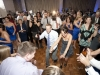 receptiondancing