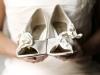 fairmont-pittsburgh-weddings-john-parker-band-03