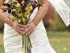fairmont-pittsburgh-weddings-john-parker-band-06