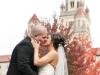 fairmont-pittsburgh-weddings-john-parker-band-09