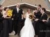 fairmont-pittsburgh-weddings-john-parker-band-12