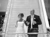 fairmont-pittsburgh-weddings-john-parker-band-15