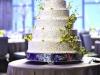 fairmont-pittsburgh-weddings-john-parker-band-18