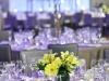 fairmont-pittsburgh-weddings-john-parker-band-21