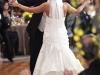 fairmont-pittsburgh-weddings-john-parker-band-27