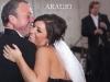fairmont-pittsburgh-weddings-john-parker-band-30
