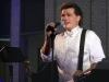 fairmont-pittsburgh-weddings-john-parker-band-39