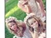 chicago-outdoor-wedding-galleria-marchetti_07