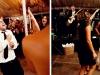 chicago-outdoor-wedding-galleria-marchetti_12