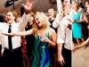 chicago-outdoor-wedding-galleria-marchetti_17