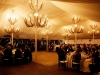 chicago-outdoor-wedding-galleria-marchetti_22
