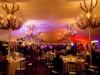 chicago-outdoor-wedding-galleria-marchetti_37