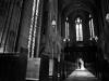 heinz-chapel-pittsburgh-wedding
