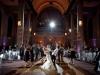 john-parker-band-weddings