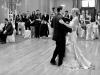 wedding-dance-john-parker-band