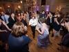 wedding-john-parker-bands