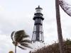 Hillsboro Beach Lighthouse