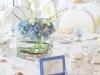 hillsboro_club-hillsboro_beach_fl-weddings-john_parker_band_748