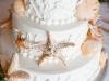 hillsboro_club-hillsboro_beach_fl-weddings-john_parker_band_762
