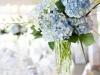 hillsboro_club-hillsboro_beach_fl-weddings-john_parker_band_790