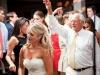 hillsboro_club-hillsboro_beach_fl-weddings-john_parker_band_804