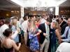 hillsboro_club-hillsboro_beach_fl-weddings-john_parker_band_811