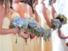 hillsboro_club-hillsboro_beach_fl-weddings-john_parker_band_818