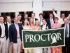 A Proctor Wedding at Hillsboro Club Hillsboro Beach FL