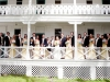 hillsboro_club-hillsboro_beach_fl-weddings-john_parker_band_832