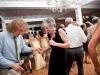 hillsboro_club-hillsboro_beach_fl-weddings-john_parker_band_839