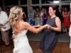 hillsboro_club-hillsboro_beach_fl-weddings-john_parker_band_853
