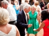 hillsboro_club-hillsboro_beach_fl-weddings-john_parker_band_867