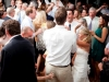hillsboro_club-hillsboro_beach_fl-weddings-john_parker_band_874