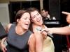 hillsboro_club-hillsboro_beach_fl-weddings-john_parker_band_881