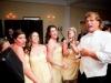 hillsboro_club-hillsboro_beach_fl-weddings-john_parker_band_888