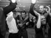 jpb_wedding-guests